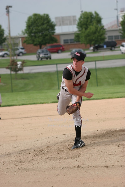 Lawson Baseball 050806 025