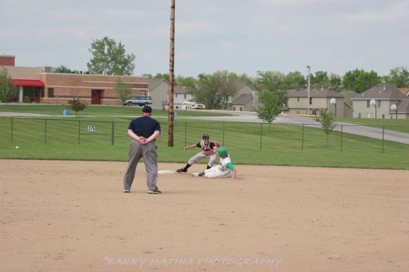 Lawson Baseball 050806 047