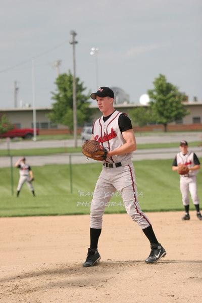 Lawson Baseball 050806 029