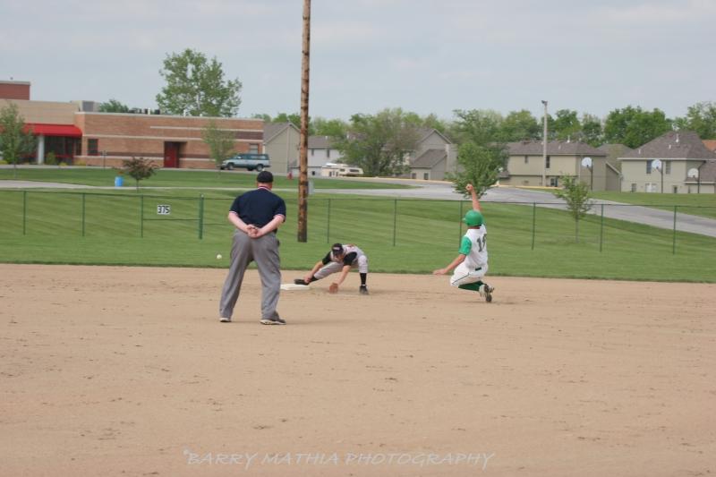 Lawson Baseball 050806 046