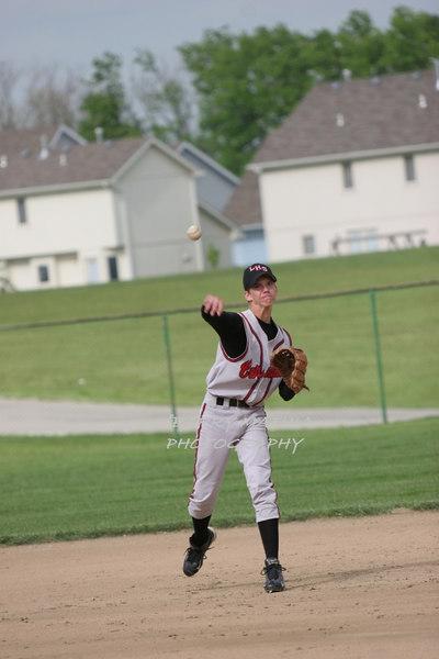 Lawson Baseball 050806 026