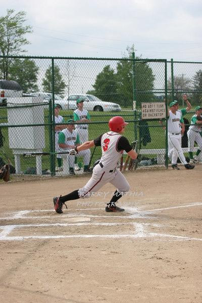 Lawson Baseball 050806 018
