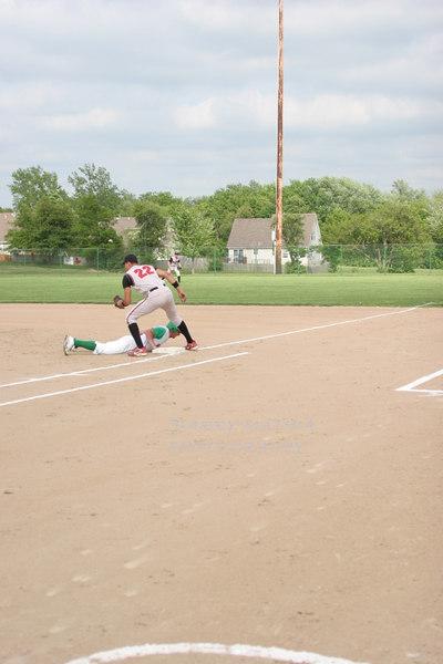 Lawson Baseball 050806 040