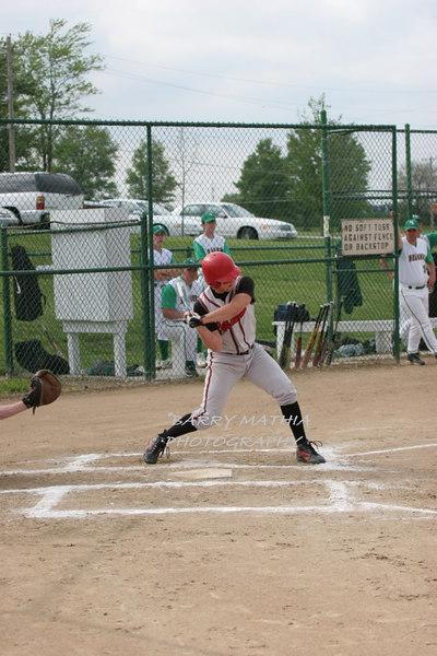 Lawson Baseball 050806 016