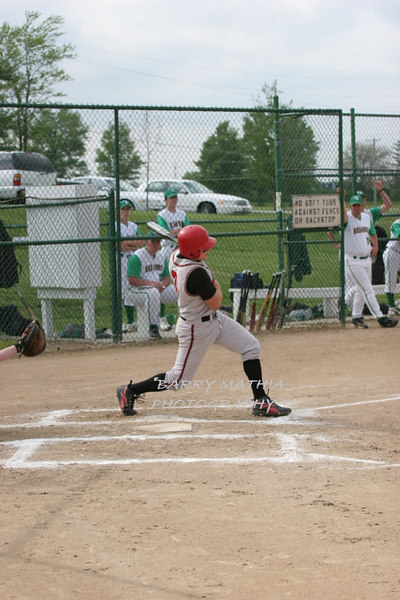 Lawson Baseball 050806 017