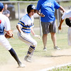 0704 14 and under 10