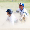 0704 14 and under 7