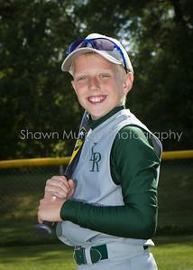 Lewis Run baseball_060513_003