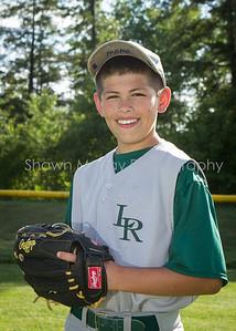 Lewis Run baseball_060513_043