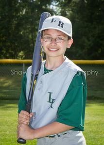 Lewis Run baseball_060513_006