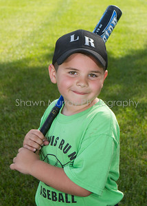 Lewis Run baseball_060513_053