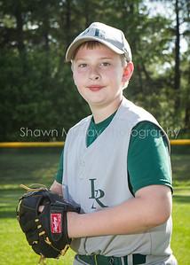 Lewis Run baseball_060513_046