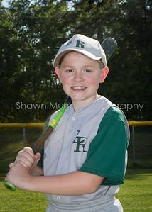 Lewis Run baseball_060513_025-Edit