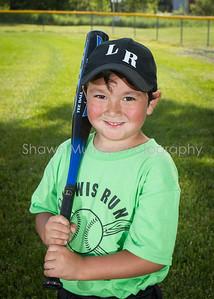 Lewis Run baseball_060513_065