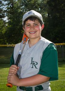 Lewis Run baseball_060513_026-Edit