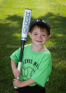 Lewis Run baseball_060513_050