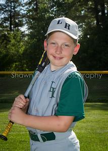 Lewis Run baseball_060513_029