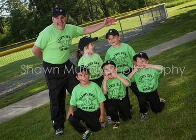 Lewis Run baseball_060513_079