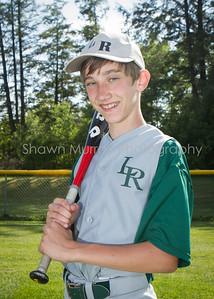 Lewis Run baseball_060513_014-Edit