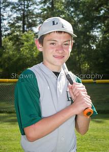 Lewis Run baseball_060513_021