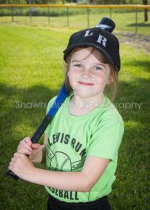 Lewis Run baseball_060513_068