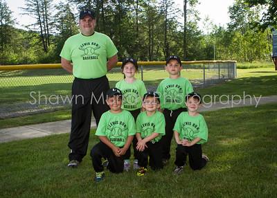 Lewis Run baseball_060513_077