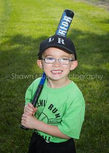 Lewis Run baseball_060513_058