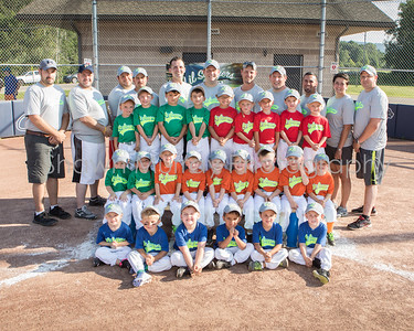 0471_Lil-Sluggers-T-Ball_071917-Edit
