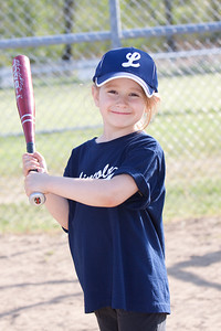 Lincoln T-ball 2_050510_0110