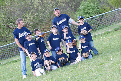 Lincoln T-ball 2_050510_0119