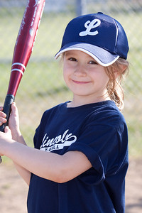 Lincoln T-ball 2_050510_0106