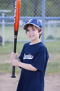 Lincoln T-ball 2_050510_0095