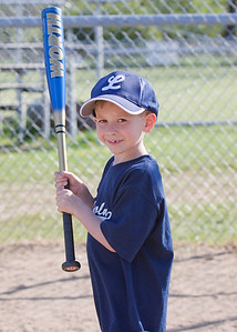 Lincoln T-ball 2_050510_0080