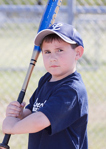 Lincoln T-ball 2_050510_0090