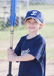 Lincoln T-ball 2_050510_0101