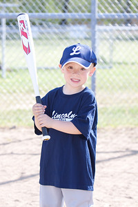 Lincoln T-ball 2_050510_0082