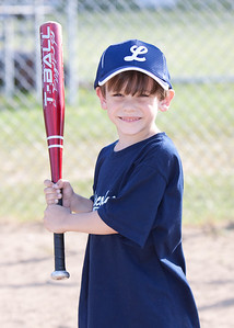 Lincoln T-ball 2_050510_0093