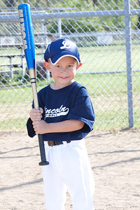 Lincoln T-ball 2_050510_0072