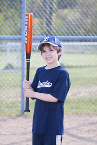 Lincoln T-ball 2_050510_0097