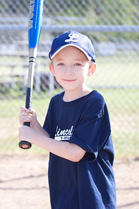 Lincoln T-ball 2_050510_0075
