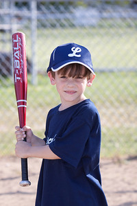 Lincoln T-ball 2_050510_0091