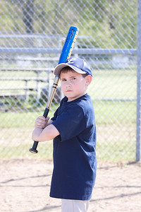 Lincoln T-ball 2_050510_0087