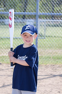 Lincoln T-ball 2_050510_0083