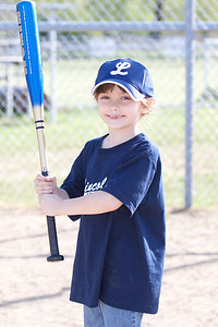 Lincoln T-ball 2_050510_0100