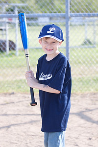 Lincoln T-ball 2_050510_0104