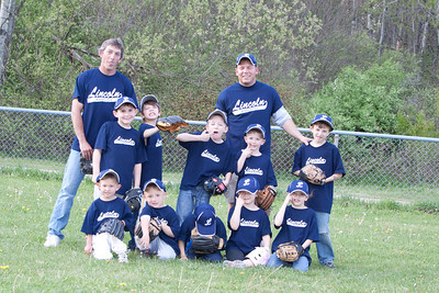 Lincoln T-ball 2_050510_0120