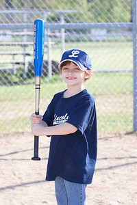 Lincoln T-ball 2_050510_0102