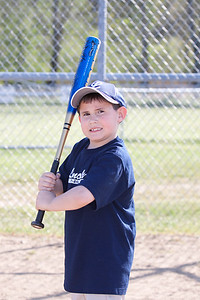Lincoln T-ball 2_050510_0088