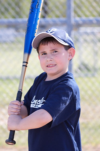 Lincoln T-ball 2_050510_0089