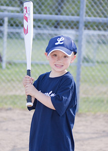 Lincoln T-ball 2_050510_0086
